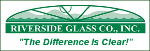 Riverside Glass