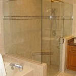 Shower Doors & Enclosers