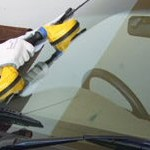 Auto Glass Repair Andover MA
